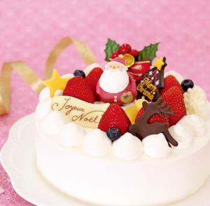 img_クリスマスケーキ