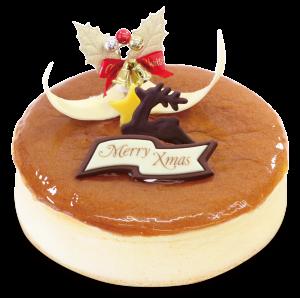 img_チーズケーキ