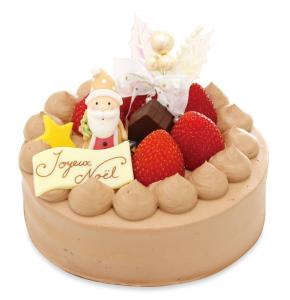 img_チョコレートケーキ2018